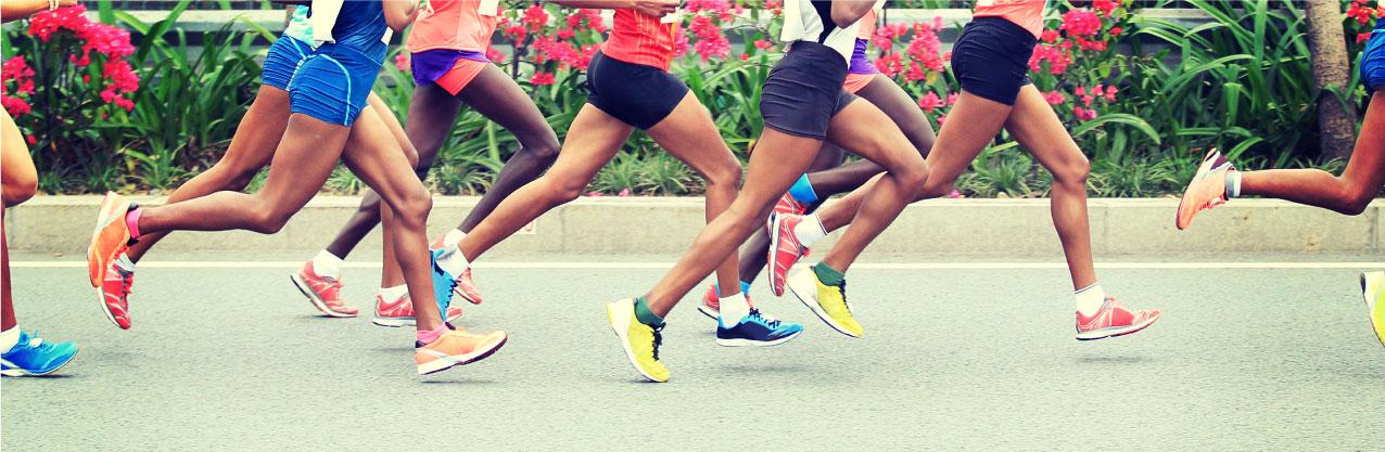 """2018.8.18""""小康之约"""" 秘境巴东高山森林国际半程马拉松赛"""