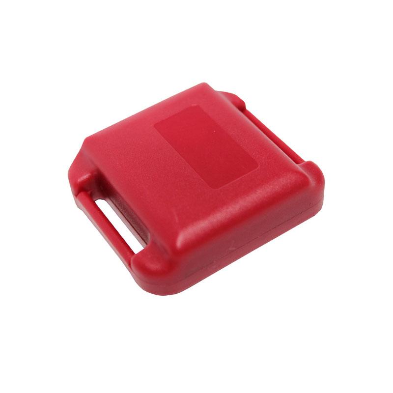 F1计时芯片